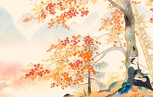 Past_exhib_bohfs_sept_koyo_autumnprint
