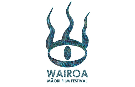 Featured_exhib_film_nzff_wairoalogo