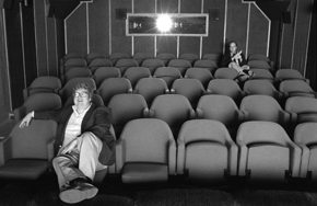 Partial_wide_film_lifeitself_ebert
