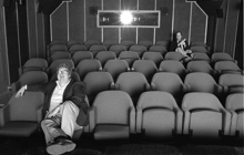 Past_exhib_film_lifeitself_ebert