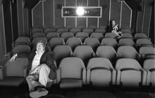 Past_exhib_film_lifeitself_ebert