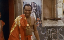 Past_exhib_film_findingfela