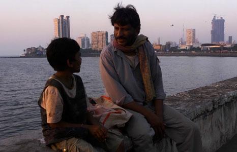 Featured_exhib_films_siddarth