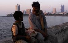 Past_exhib_films_siddarth