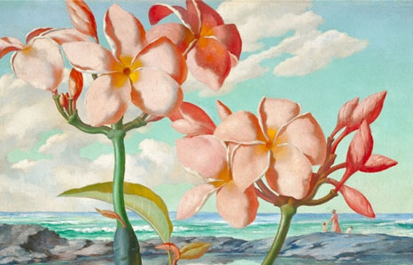 Featured_exhib_lecture_artdeco_desotobrown_sextonplumerias