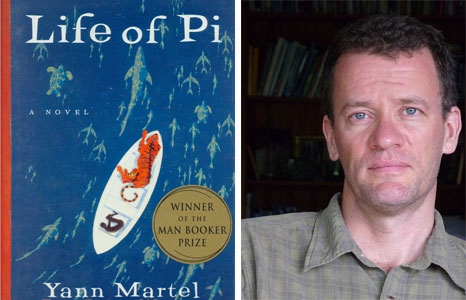 Featured_exhib_bookclub_lifeofpi_martel