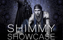 Past_exhib_performance_shimmyshowcase14_2
