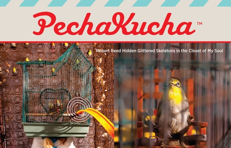 Featured_exhib_event_pechakucha21