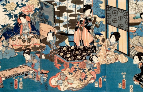 Featured_exhib_exhibition_lange_yoshiwara_027064
