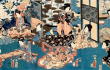 Past_exhib_exhibition_lange_yoshiwara_027064