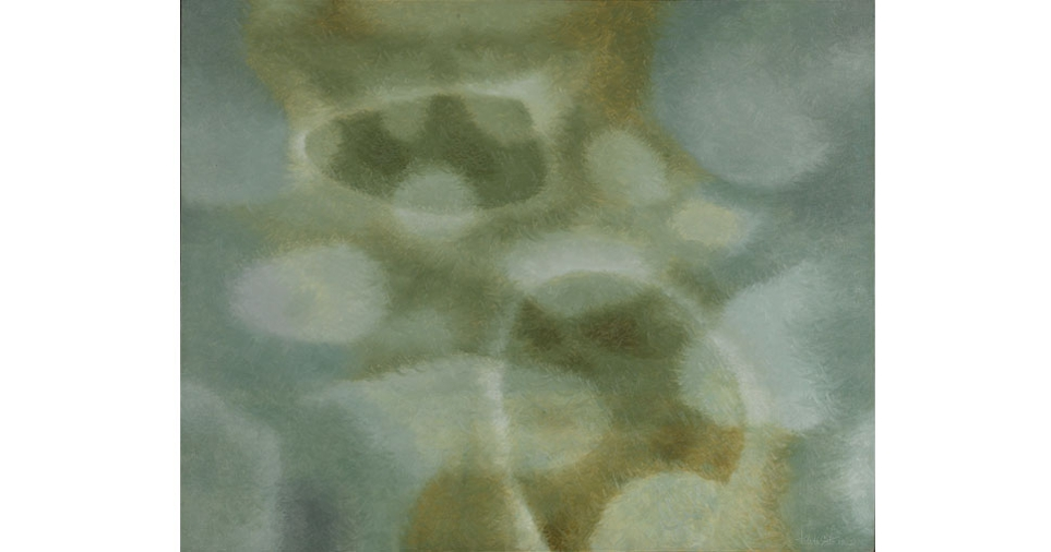 Exhib_slideshow_exhibition_fhc_tadashisato