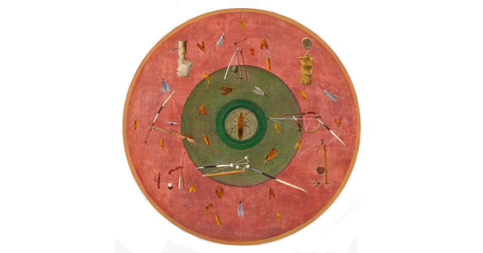 Exhib_slideshow_exhibition_fhc_skhewhock_reddisc