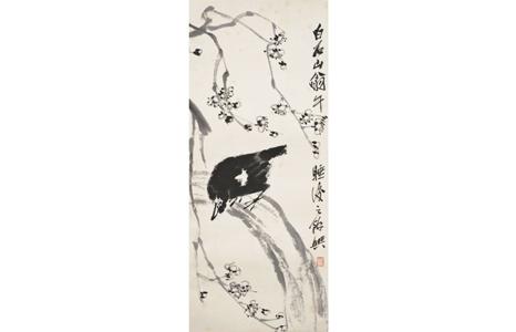 Featured_exhib_exhibition_qibaishi_2012_44_01