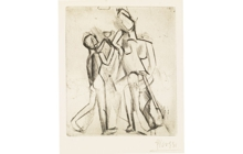Past_exhib_exhibition_picasso_013103