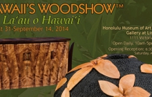 Past_exhib_exhibition_hi-woodshow