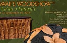 Past_exhib_exhibition_hi-woodshow