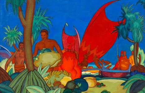 Featured_exhib_tour_t_t_manookian_redsails