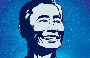 Partial_wide_film_tobetakei_poster