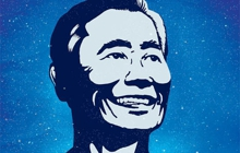 Past_exhib_film_tobetakei_poster