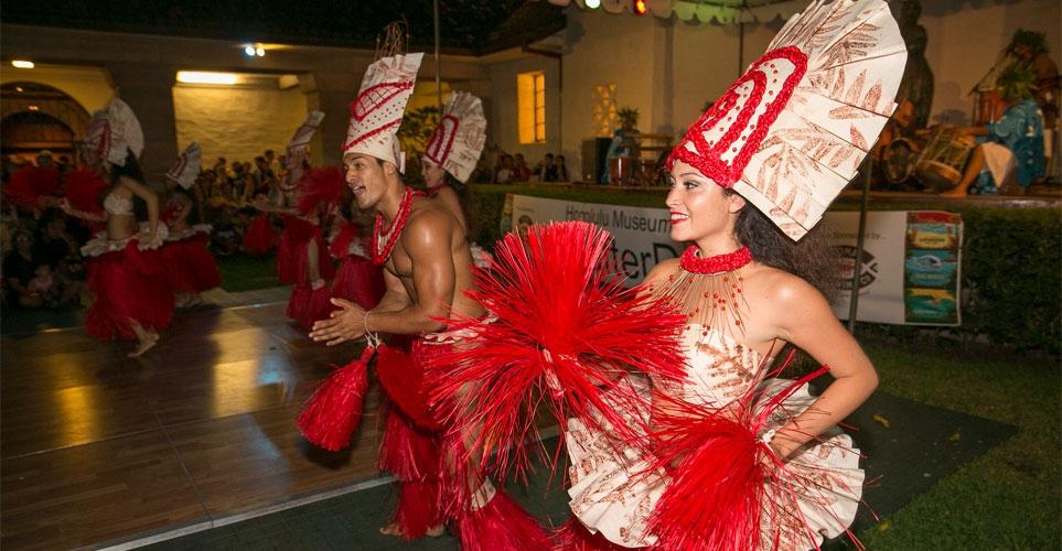 Exhib_slideshow_aad_artdeco_tahitians