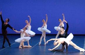 Partial_wide_featurebox_ballet_balanchine