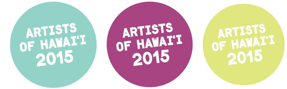 Exhib_slideshow_pages_artists-of-hi-2015_logotype