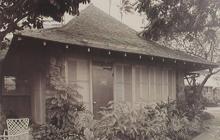 Past_exhib_lecture_donhibbard_architecture_halekulani