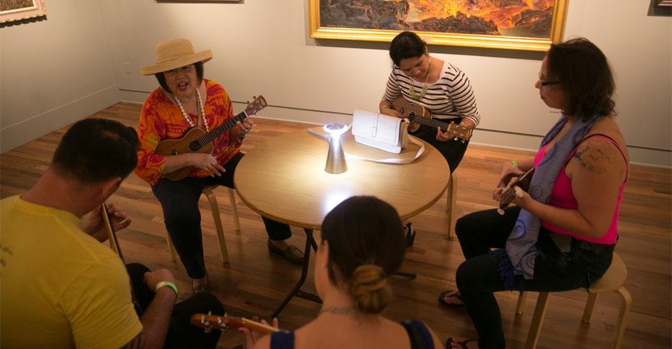 Exhib_slideshow_aad_rooted_ukuleles