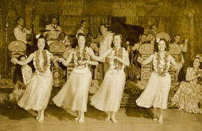 Partial_wide_film_oiwi_2014_hawaiianroomshow