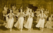 Past_exhib_film_oiwi_2014_hawaiianroomshow