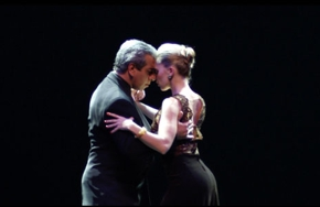 Partial_wide_film_fortheloveoftango_tiff8