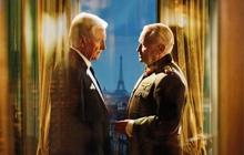 Past_exhib_film_berlinbeyond_diplomacy