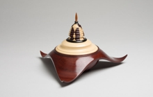 Past_exhib_exhibitions_waterbury_modewingedvessel