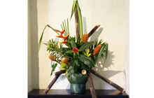 Past_exhib_expressionsession_ikebana