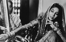 Past_exhib_film_picturingindia2014_incustody