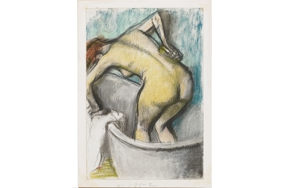 Partial_wide_exhibition_19thcentdrawing_017400