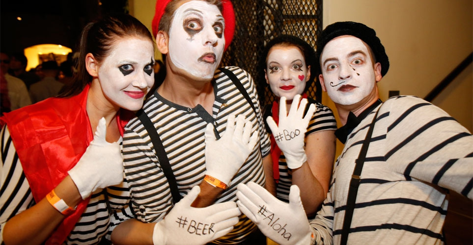 Exhib_slideshow_aad_nightmare_oct2014_mimes_2064
