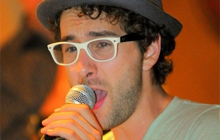 Past_exhib_performance_ootb_willchamplin
