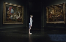 Past_exhib_film_nationalgallery