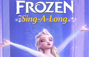 Partial_wide_film_familyfilm_frozensingalong