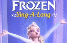 Past_exhib_film_familyfilm_frozensingalong