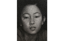 Past_exhib_exhibition_lessmore_2014_sh_yamashitakumi_mana