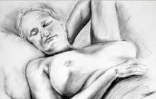 Past_exhib_151_arose_anatomy