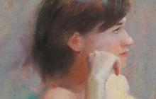 Past_exhib_151_mnorseth_portrait