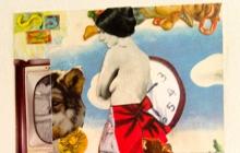 Past_exhib_151_slangford_collage