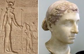 Partial_wide_lecture_aia_cleopatra_2014