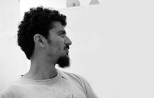 Past_exhib_lecture_shangrila_ganzeer_1