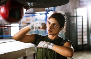 Partial_wide_film_bollywood2015_marykom3