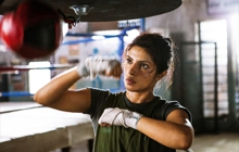 Past_exhib_film_bollywood2015_marykom3