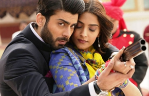 Partial_wide_film_bollywood2015_khoobsurat